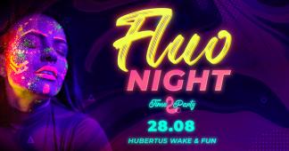 Grafika_fluo_night_2