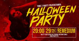 Halloween-2021